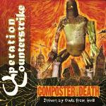 Composter Of Death - Cover