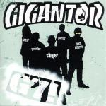 G7 - Cover