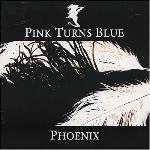 Phoenix - Cover