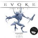 Evoke - Cover