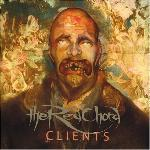 Clients - Cover