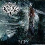 Pariah - Cover