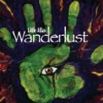 Wanderlust - Cover