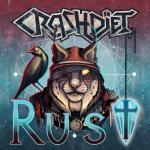 Crashdiet Logo