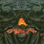 Tectonics - Cover