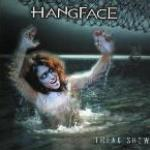 Freak Show - Cover