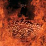 Ozymandias  - Cover