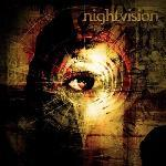 Nightvision - Cover