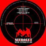 Nitrolyt - Cover