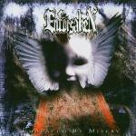 Embalmed By Misery (Rerelease) - Cover