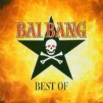 Best Of - Cover