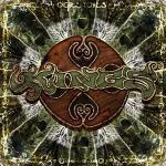 Ogre Tones - Cover