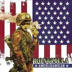 Amerijuanican - Cover