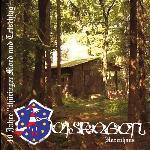 Hexenhaus - Cover