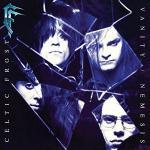 Cover - Vanity/Nemesis (Re-Release)