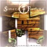 Parallel Worlds - Cover
