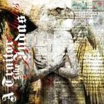 Nightmare Inc. - Cover