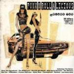 Punk'n'Roll A Licious Vol. 2 - Cover