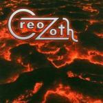 Creozoth - Cover