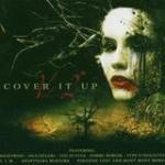 Cover It Up Vol. II - Cover