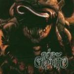 Mörk Gryning - Cover