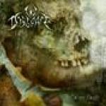 Define Death - Cover