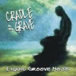 Cradle To The Grave - Cover