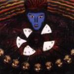 Hypnotize - Cover