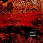 Emolution - Cover