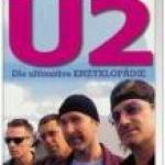 Die ultimative Enzyklopädie  - Cover