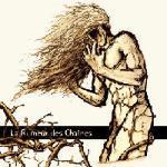 La Rumeur Des Chaînes - Cover