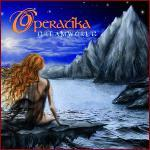 Dreamworld - Cover