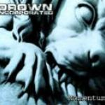 Momentum - Cover