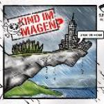 Stadt Der Winde - Cover
