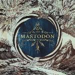 Call Of The Mastodon  - Cover
