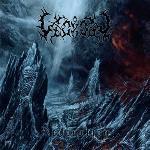 Revocation - Cover