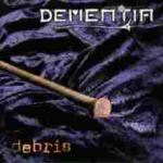 Debris - Cover