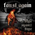 Hope Against Hope - Cover