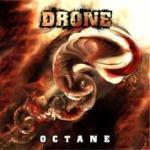Octane - Cover