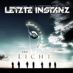 Ins Licht - Cover