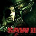 Saw 2 - Cover