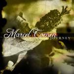 Colour Journey - Cover