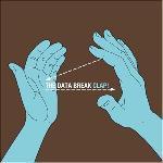 Clap! - Cover