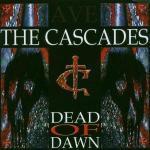 Cover - Dead Of Dawn