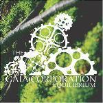 Equilibrium EP - Cover