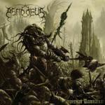 Imperium Damnatum - Cover