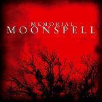 Memorial - Cover