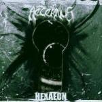 Hexaeon - Cover