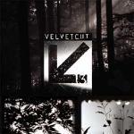 Thirteen - Cover