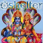 Eternal - Cover